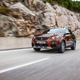 autonet_Peugeot_3008_akcija_2017-01-17_007