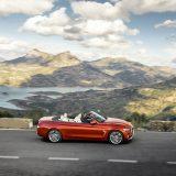 autonet_BMW_serija_4_facelift_2017-01-18_017