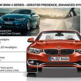 autonet_BMW_serija_4_facelift_2017-01-18_018