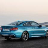autonet_BMW_serija_4_facelift_2017-01-18_022