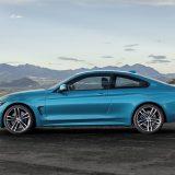 autonet_BMW_serija_4_facelift_2017-01-18_024