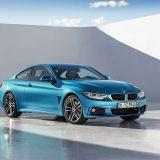 autonet_BMW_serija_4_facelift_2017-01-18_025