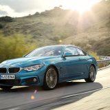 autonet_BMW_serija_4_facelift_2017-01-18_027