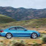 autonet_BMW_serija_4_facelift_2017-01-18_031