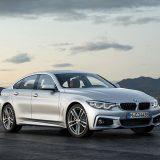 autonet_BMW_serija_4_facelift_2017-01-18_034