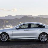 autonet_BMW_serija_4_facelift_2017-01-18_036