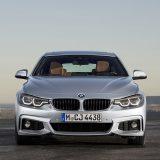 autonet_BMW_serija_4_facelift_2017-01-18_037