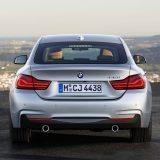 autonet_BMW_serija_4_facelift_2017-01-18_038