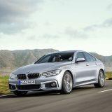 autonet_BMW_serija_4_facelift_2017-01-18_040