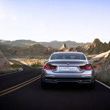 autonet_BMW_serija_4_facelift_2017-01-18_044
