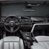 autonet_BMW_serija_4_facelift_2017-01-18_046