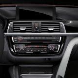 autonet_BMW_serija_4_facelift_2017-01-18_047