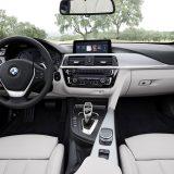 autonet_BMW_serija_4_facelift_2017-01-18_049