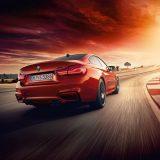 autonet_BMW_serija_4_facelift_2017-01-18_052