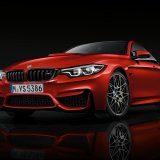 autonet_BMW_serija_4_facelift_2017-01-18_053