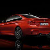 autonet_BMW_serija_4_facelift_2017-01-18_054