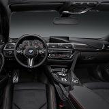 autonet_BMW_serija_4_facelift_2017-01-18_056