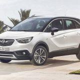autonet_Opel_Crossland_X_2017-01-18_001