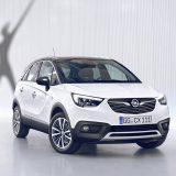 autonet_Opel_Crossland_X_2017-01-18_002
