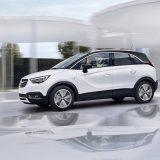 autonet_Opel_Crossland_X_2017-01-18_005