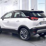 autonet_Opel_Crossland_X_2017-01-18_006