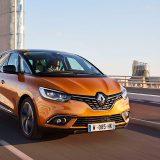 autonet_Renault_Scenic_4_prezentacija_2016-11-30_010