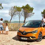 autonet_Renault_Scenic_4_prezentacija_2016-11-30_011