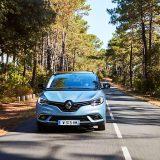 autonet_Renault_Scenic_4_prezentacija_2016-11-30_017