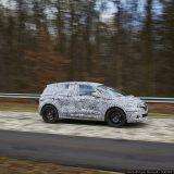 autonet_Renault_Scenic_4_prezentacija_2016-11-30_030
