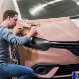 autonet_Renault_Scenic_4_prezentacija_2016-11-30_034