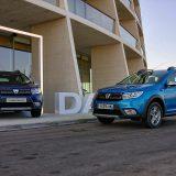 autonet_Dacia_paleta_modela_prezentacija_2016-12-12_001