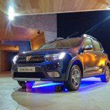autonet_Dacia_paleta_modela_prezentacija_2016-12-12_002