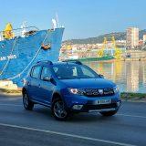 autonet_Dacia_paleta_modela_prezentacija_2016-12-12_003