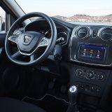 autonet_Dacia_paleta_modela_prezentacija_2016-12-12_010