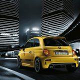 autonet_Fiat_Abarth_595_prezentacija_2016-11-09_006