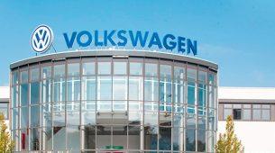 Volkswagen je mogao izbjeći Dieselgate i uštedjeti milijarde