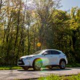 autonet_Lexus_NX_300h_AWD_Executive_2016-09-27_006