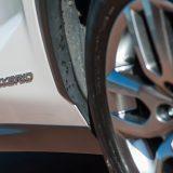 autonet_Lexus_NX_300h_AWD_Executive_2016-09-27_012