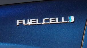 Hydrogen Council: 10 milijardi Eura za razvoj gorivih ćelija