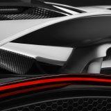autonet_McLaren_720S_teaser_2017-01-23_001
