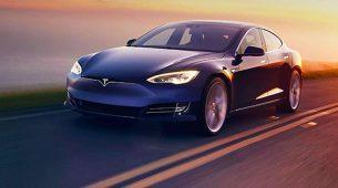 Električni automobili bi do 2030. trebali biti jeftiniji od konvencionalno pokretanih
