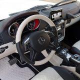 Mercedes-Benz G 63 AMG 6x6 (2013.)