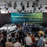 autonet_Mercedes-Benz_E_klasa_T_Stuttgart_2016-06-08_003
