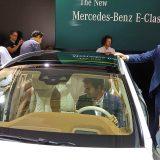 autonet_Mercedes-Benz_E_klasa_T_Stuttgart_2016-06-08_007