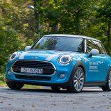 autonet_Mini_Driving_Experience_2016_2016-10-17_008