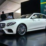 autonet_Mercedes-Benz_E_klasa_T_Stuttgart_2016-06-08_013