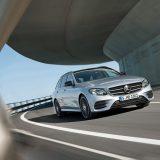 autonet_Mercedes-Benz_E_klasa_T_Stuttgart_2016-06-08_032