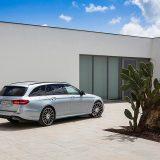 autonet_Mercedes-Benz_E_klasa_T_Stuttgart_2016-06-08_035