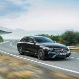 autonet_Mercedes-Benz_E_klasa_T_Stuttgart_2016-06-08_037
