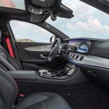 autonet_Mercedes-Benz_E_klasa_T_Stuttgart_2016-06-08_044